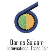 WELCOME TO THE 42ND DAR ES SALAAM INTERNATIONAL TRADE FAIR (DITF)